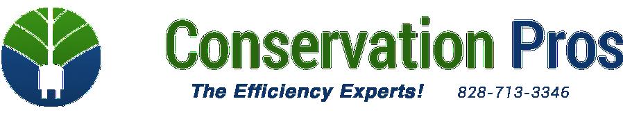 conservationpros.com